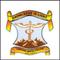 Himachal Dental College, Sunder Nagar