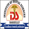 Institute of Dental Sciences, Bareilly