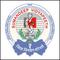 KM Shah Dental College and Hospital, Vadodara
