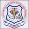 KSR Institute of Dental Science and Research, Tiruchengode