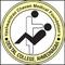 Late Shri Yashwantrao Chavan Memorial Medical And Rural Development Foundation's Dental College And Hospital, Ahmednagar