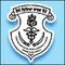 Luxmi Bai Institute Of Dental Sciences And Hospital, Patiala