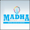 Madha Dental College And Hospital, Kundrathur