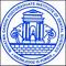 Mahatma Gandhi Post Graduate Institute of Dental Sciences, Pondicherry
