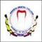 Mamata Dental College, Khammam