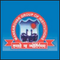Mansarovar Dental College, Bhopal