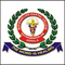 Mar Baselios Dental College, Thangalam