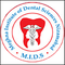 Meghna Institute Of Dental Sciences, Nizamabad