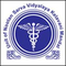Narsinhbhai Patel Dental College and Hospital, Visnagar