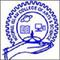 Noorul Islam College of Dental Science, Aralumoodu