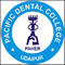 Pacific Dental College And Hospital, Udaipur