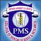 PMS College of Dental Science and Research, Thiruvananthapuram