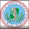 PSM College of Dental Sciences and Research, Akkikavu