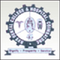 RVS Dental College and Hospital, Kannampalayam