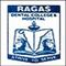Ragas Dental College and Hospital, Chennai