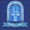 Sb Patil Dental College And Dental Hospital, Bidar