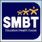 SMBT Dental College and Hospital and Post Graduate Research Center, Sangamner