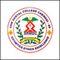 SRM Dental College, Ramapuram