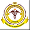 Sree Balaji Dental College and Hospital, Pallikaranai