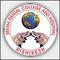 Seema Dental College and Hospital, Rishikesh