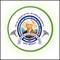 Shaheed Kartar Singh Sarabha Dental College And Hospital, Ludhiana