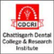 Chhattisgarh Dental College and Research Institute, Rajnandgaon