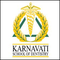 Karnavati School Of Dentistry, Gandhinagar