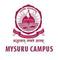Amrita School of Arts and Sciences, Mysore