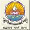 Amrita School of Ayurveda, Amritapuri