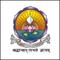 Amrita School of Communication, Amritanagar