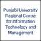 Punjabi University Regional Centre for Information Technology and Management, Mohali