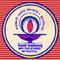 Madhusudan Institute of Co-Operative Management, Bhubaneswar