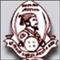 Shri Sivaji Law College, Kandhar