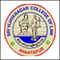 Sri Vijayanagar College Of Law, Anantapur