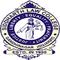 Siddharth Law College, Gandhinagar
