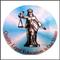 VN Patil Law College, Aurangabad