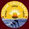 School of Law, GITAM University, Visakhapatnam