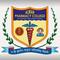 Alwar Pharmacy College, Alwar