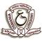 Post Graduate College of Law, Osmania University, Basheerbagh