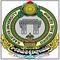 University College of Commerce and Business Management, Kakatiya University, Warangal