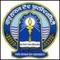 Guru Nanak Dev University College, Jalandhar