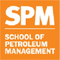 School of Petroleum Management, Pandit Deendayal Petroleum University, Gandhinagar