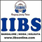 International Institute of Business Studies, Bangalore