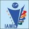 International Academy of Management and Entrepreneurship, Bangalore