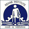 All India Institute of Physical Medicine and Rehabilitation, Mumbai