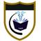 Burdwan Medical College, Burdwan