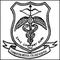 Coimbatore Medical College, Coimbatore