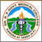 Dr Rajendra Prasad Government Medical College, Tanda