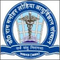 Dr Ram Manohar Lohia Institute of Medical Sciences, Lucknow