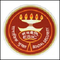 ESIC Medical College and Postgraduate Institute of Medical Sciences and Research, Chennai